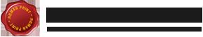 Roman Print Logo